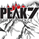 Peak 7 Performance