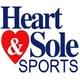 Heart N Sole