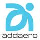 Addaero