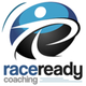 Race Ready Coaching