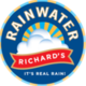 Richards Rainwater