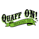 Quaff On! Brewing Company
