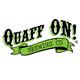 Quaff On! Brewing Company