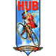 Hub of Aspen
