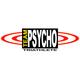 Team Psycho Ltd.