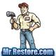 Mr. Restore