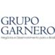 Grupo Garnero