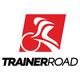 Trainerroad