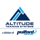 Altitude Training Systems