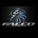 Falco Bikes