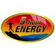 5 Hour Energy