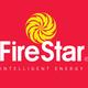 FireStar Energy