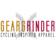 Gear Grinder Apparel