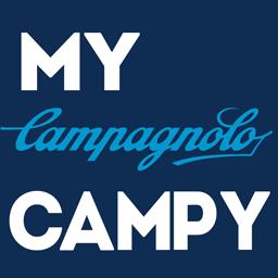 MyCampy - Campagnolo