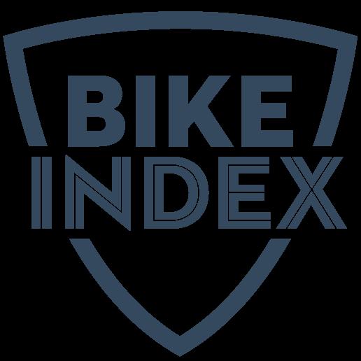 Bike Index Login