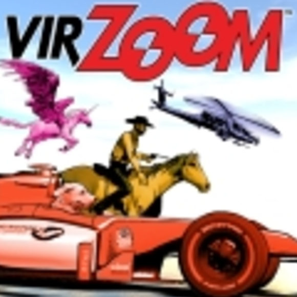 VirZoom