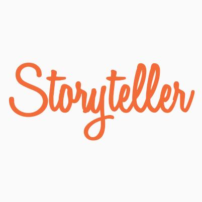 Storyteller.fit