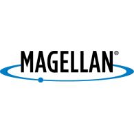 Magellan Cyclo