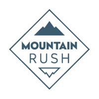 Mountain Rush