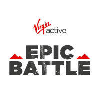 Virgin Active Epic Battle