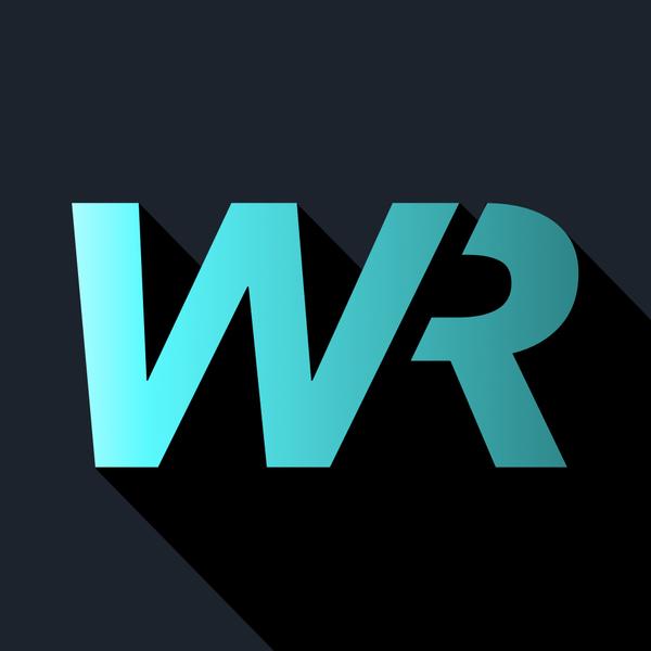 Weav Run