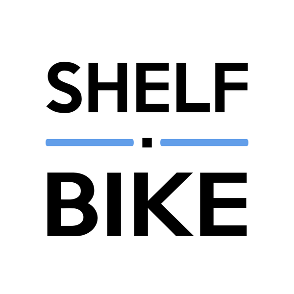 shelf.bike