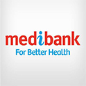 Medibank Strava Club
