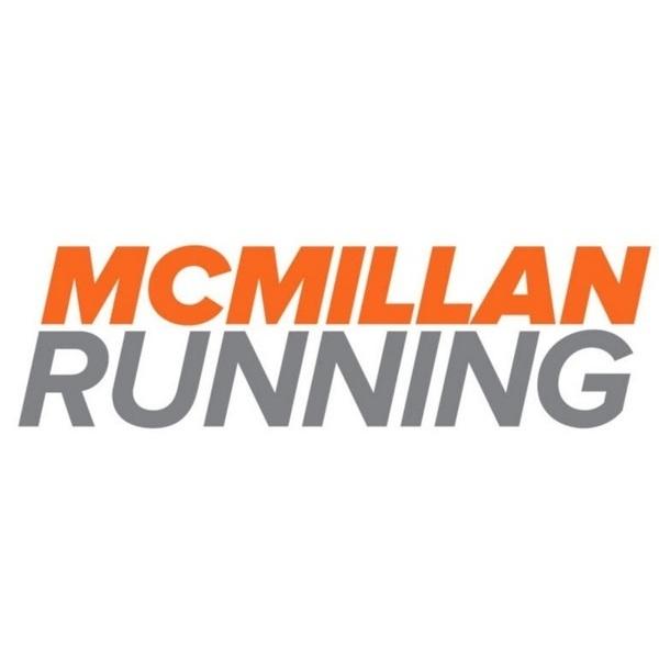 McMillan Running