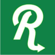 Routey