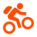 Alexa Bike Stats Skill