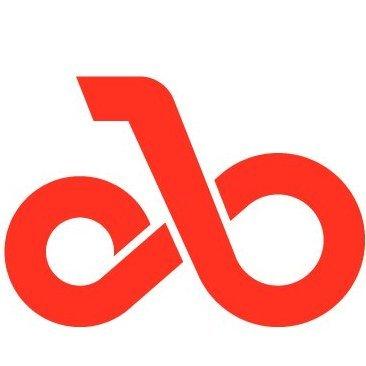 BikeAmp