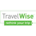TravelWise | Clear the Air Challenge