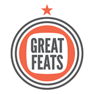Great Feats