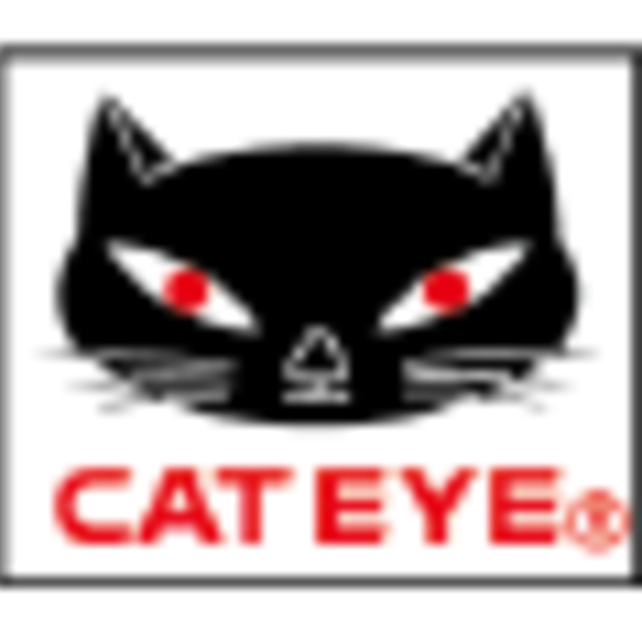 CATEYE Cycling/Sync