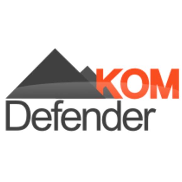 KOM Defender