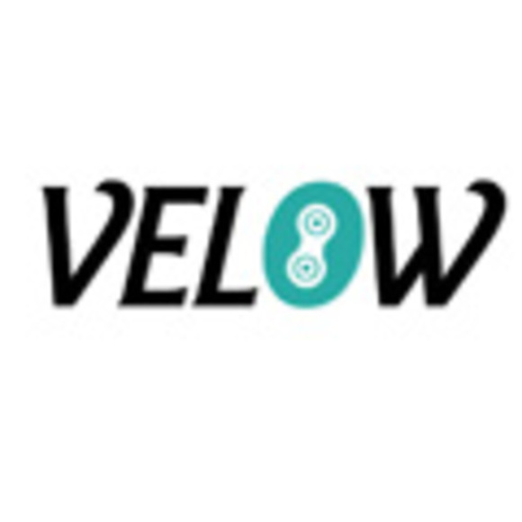Velow.bike