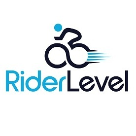 RiderLevel - what's yours?