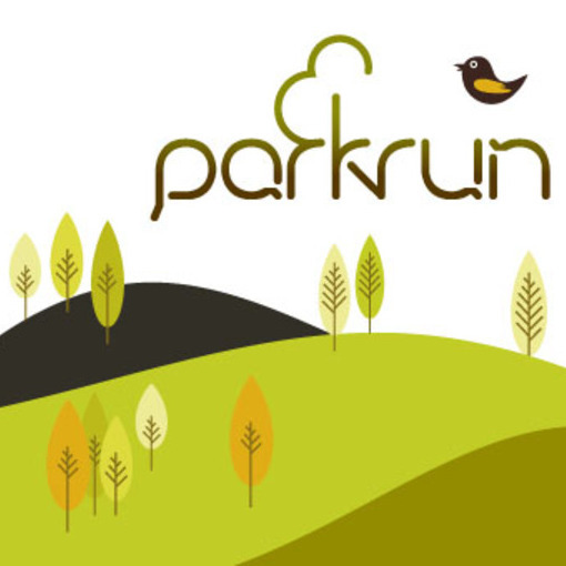 Strava to parkrun Profile Linking