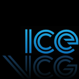 International Cycling Executives (ICE)