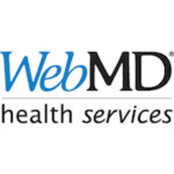 WebMD Health Services