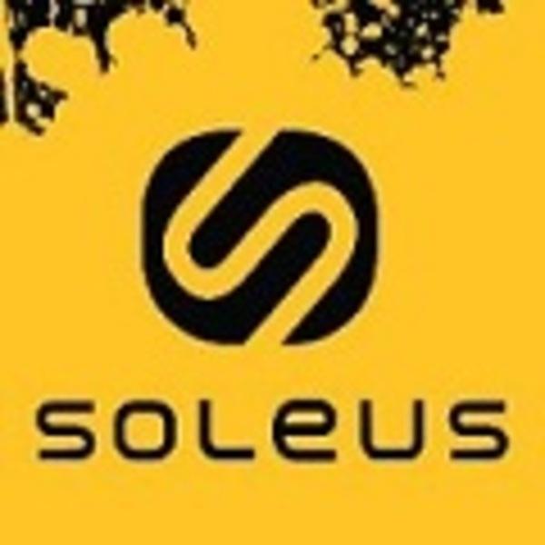 Soleus Sync