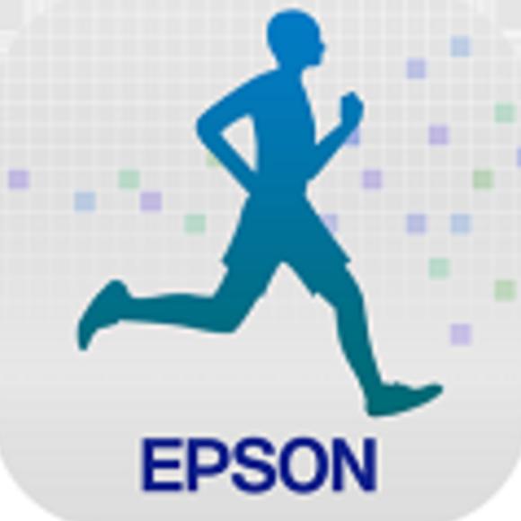 NeoRun / RUNSENSE View / Epson View