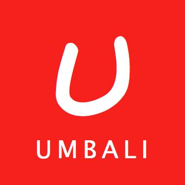 Umbali.org