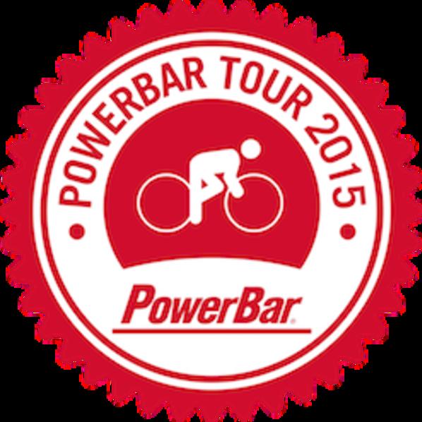 PowerBarTour 2015