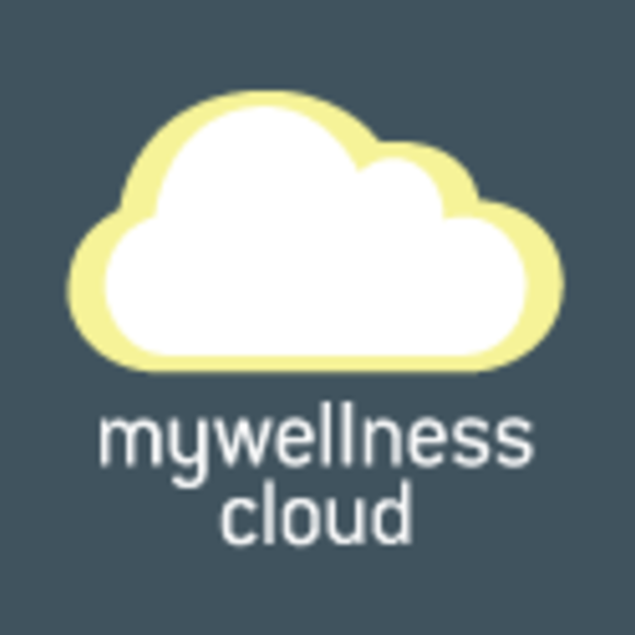 mywellness cloud