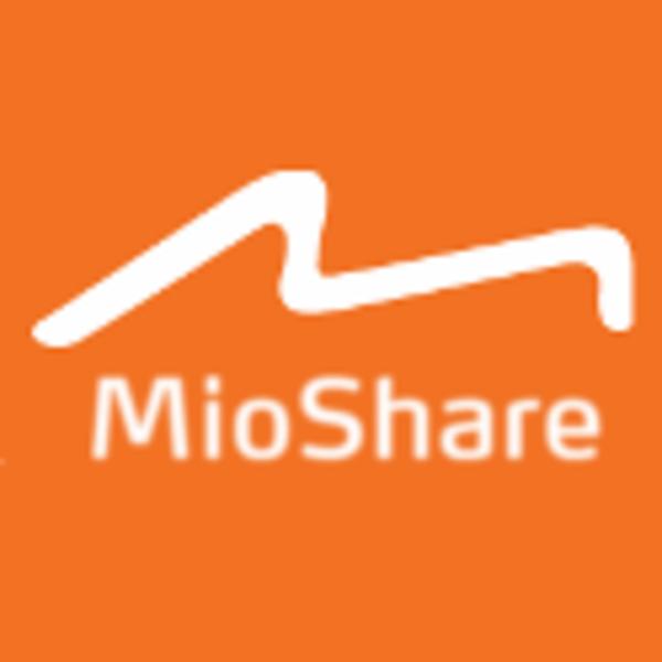 Mioshare