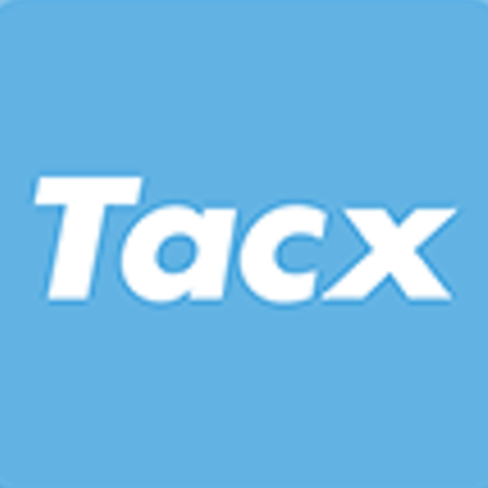 Tacx Apps